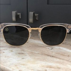 Blenders Sunglasses
